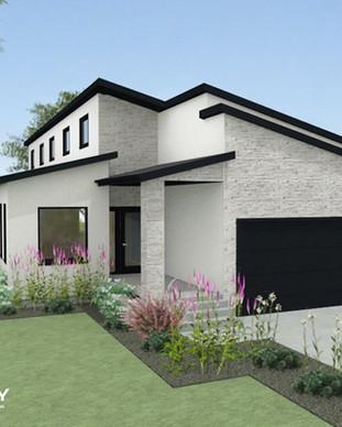 garden residence front elevation.jpg