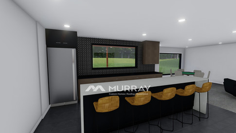 8501 Tralee Rd Basement Bar.jpg