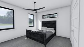 8501 Tralee Rd Bedroom 2.jpg