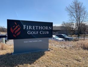 Firethorn Golf Community.jpg