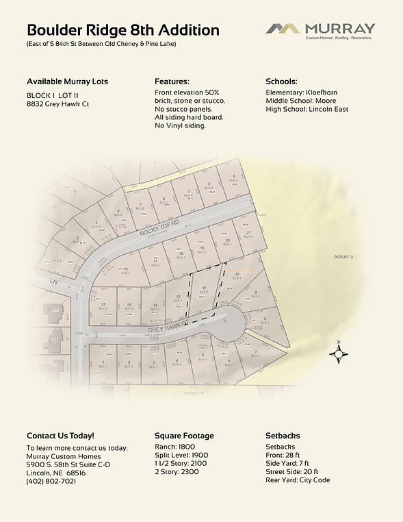 Boulder-Ridge8thh-Edition-Plat-Map.jpg
