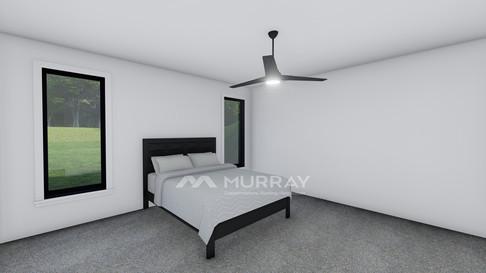 8501 Tralee Rd Basement Bedroom.jpg