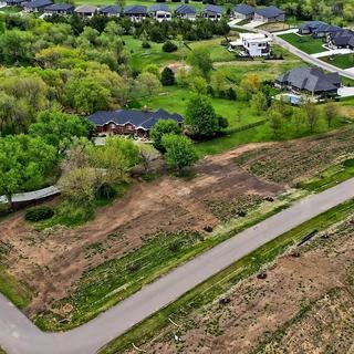 New Homes For Sale | Lincoln, NE | Murray Custom Homes