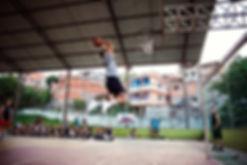 IGNITEBrazil_Basketball_SlamDunk_7.jpg