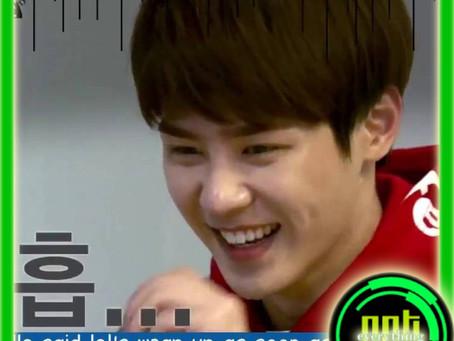 NCT Life S2: Seoul
