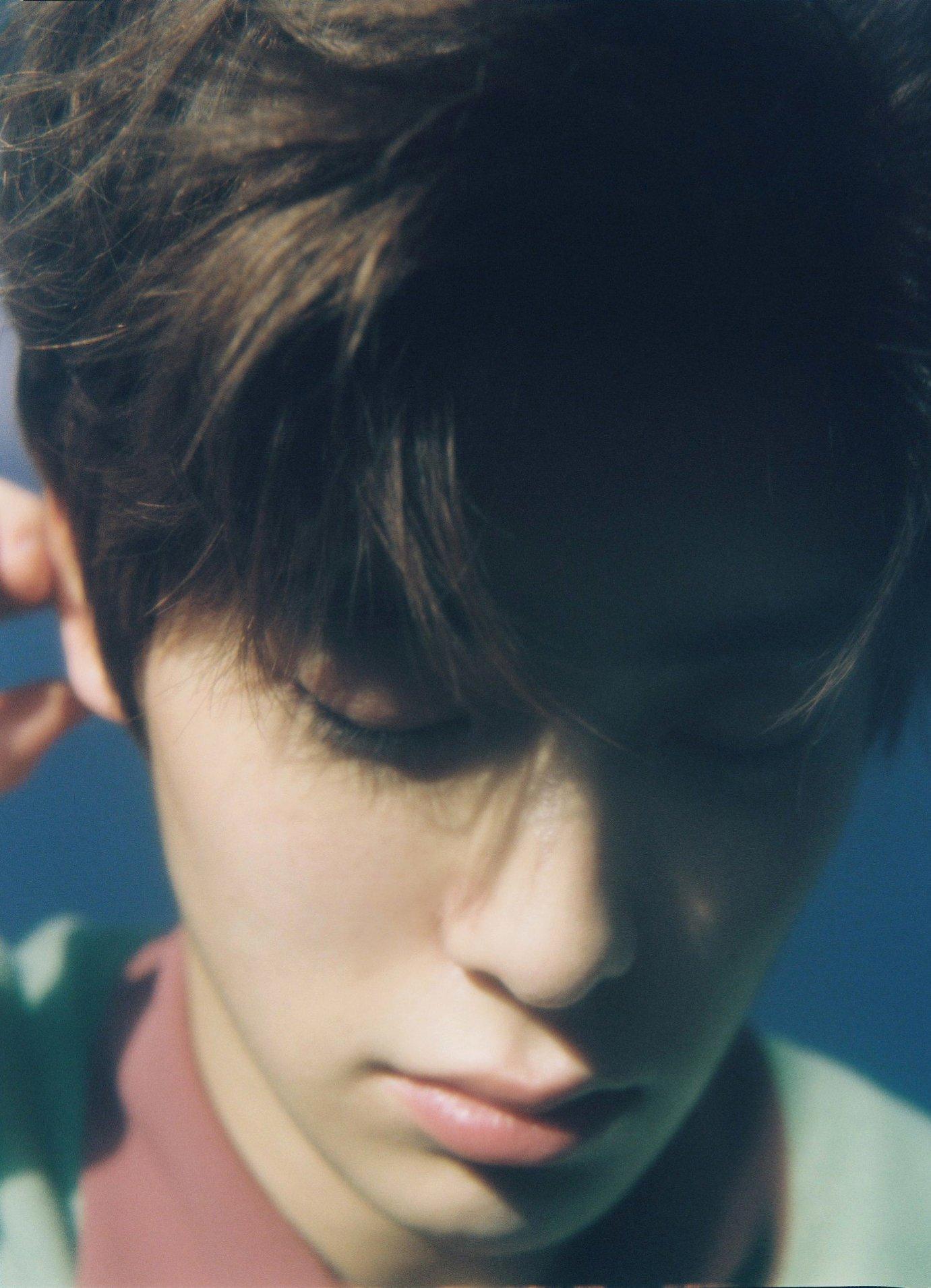 Jaehyun5