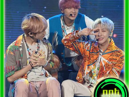 2021 Together Again K-pop Concert