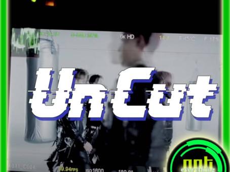 Comeback: Un Cut <Punch>