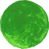 paint-circle-green-1.png