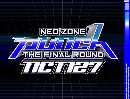 ♪ Neo Zone: The Final Round | NCT 127