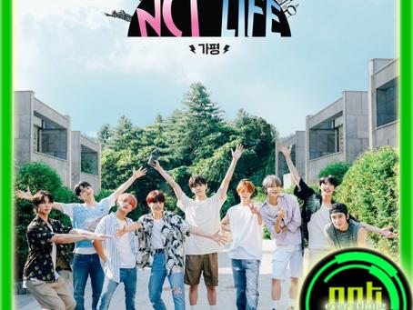 NCT Life S11: Gapyeong