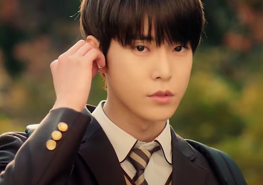 ncts-doyoung.png