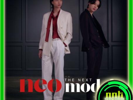 The Next Neo Model
