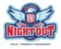 NATIONAL NIGHT OUT LOGO.jpg