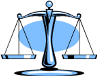 Scales of Justice01272021.doc.png