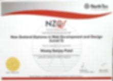 certificate-web.jpg