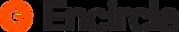 encircle logo.1000.png