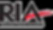 RIA-logo-1_edited.png
