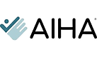 aiha-logo-1_edited.png