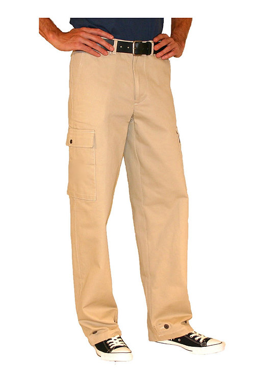 McNeal Cargo Pant
