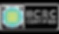 IICRC-Logo-1_edited.png