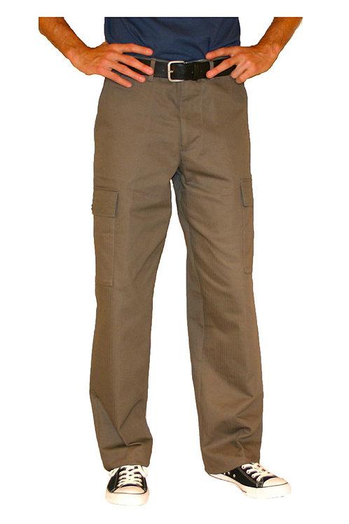 Ranger Cargo Pant