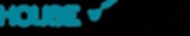 HC Environmental Services Logo 6 HORIZON