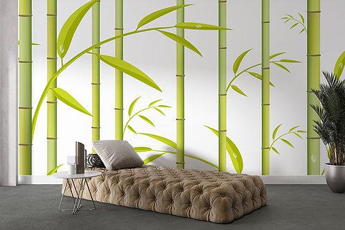 Bambou 4