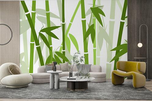Bambou 5