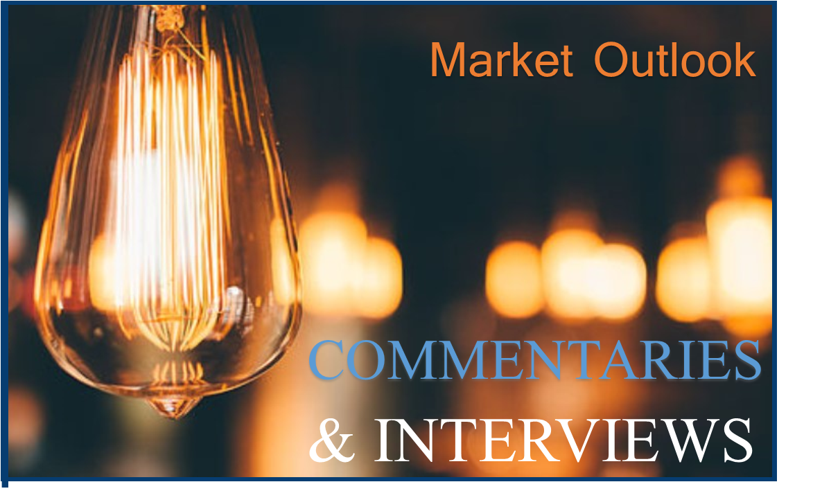 Commentaries & Interviews New