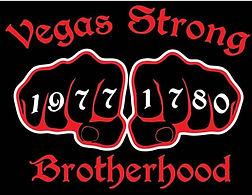 Vegas Strong 2.jpg