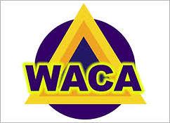 Waca-logo-2.jpg