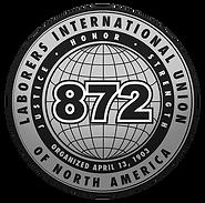 872 Logo.png