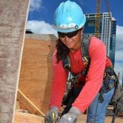 Carpenter female.jpg