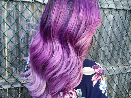 How To Care For Your New Hair Color