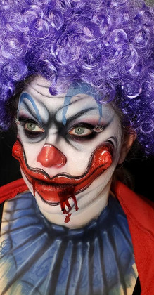clown.jpg