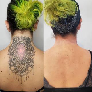 tattoocoverup.jpg