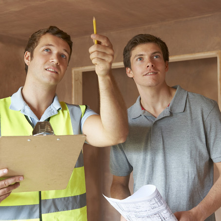 Top 4 Deal Killers for Homebuyers
