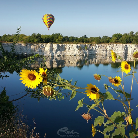 5 Reasons To Move To Princeton Texas (Sooner Than Later)