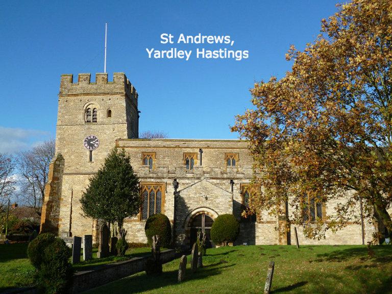 St Andrew, Yardley Hastings.jpg