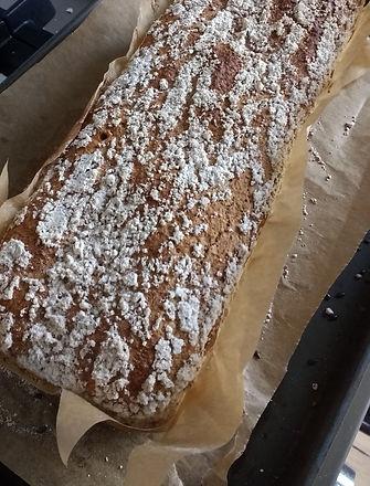 Spelt bread_edited.jpg