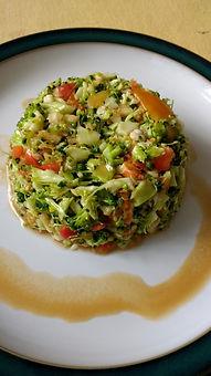 brocc salad.jpg