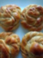 Swedish cinnamon rolls.jpg