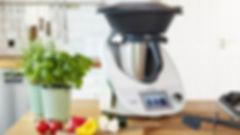 Cook-Key TM5.jpg