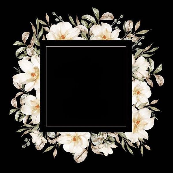 marco-guirnalda-flores-peonias-flores-me
