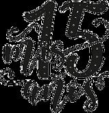 design-13fe6e60-cf6d-4ec0-acab-1f68096aca15.png