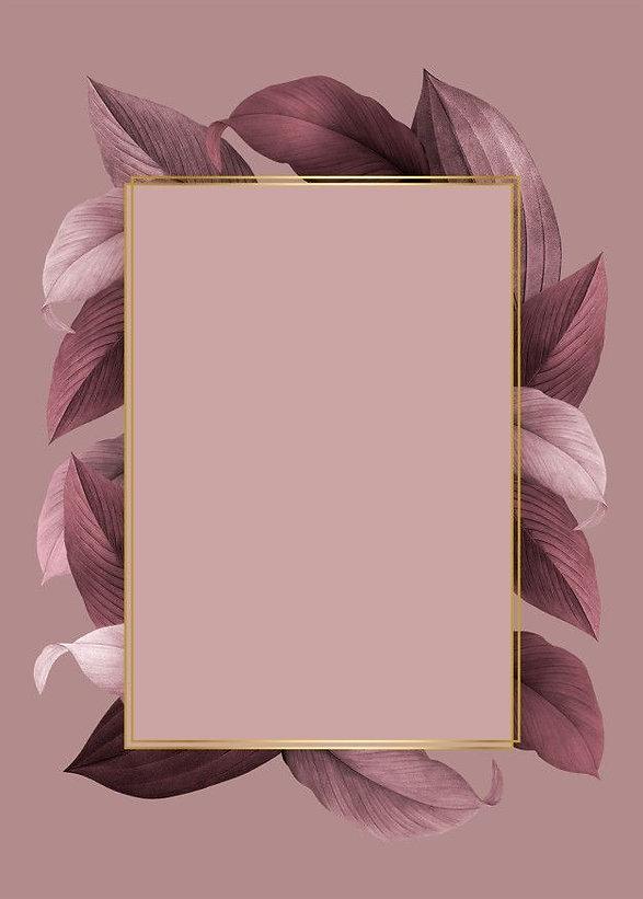 55f7f50bc3f22bcf5f04fe613133ceae.jpg