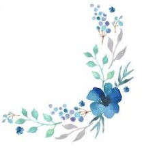 guia florarl4.jpg