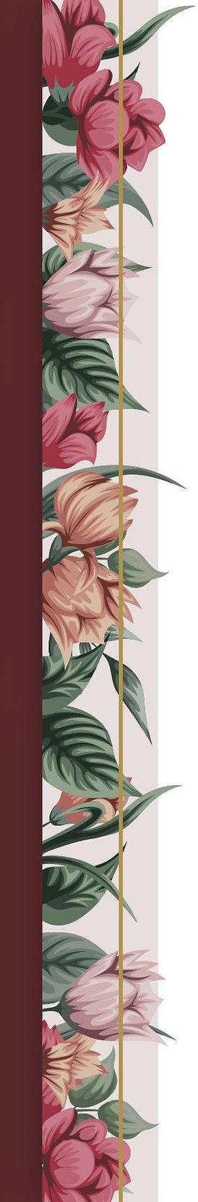 tinto y lilas-1.jpg