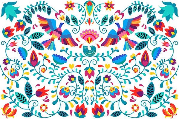 colorido-fondo-mexicano-diseno-plano_23-